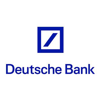 finanziamenti_deutsche_bank