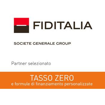 finanziamenti_fiditalia