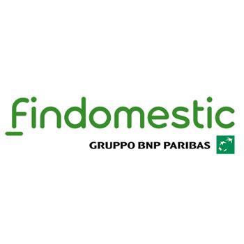 finanziamenti_findomestic